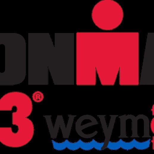 IRONMAN703_Weymouth_logo.png