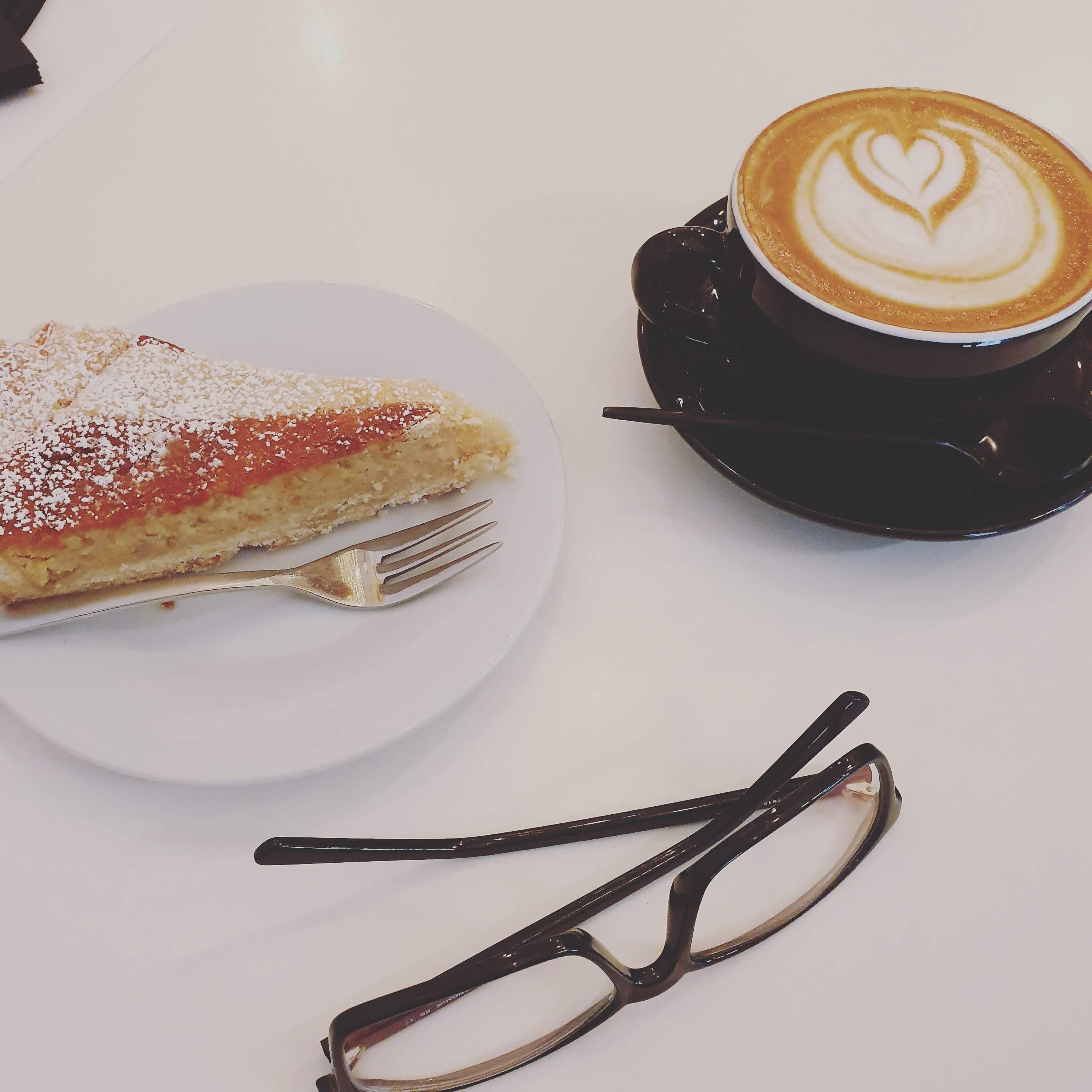Milan_KateAway_breakfast.jpg