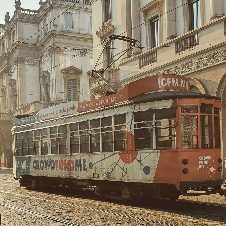Milan_Tram_02.jpg