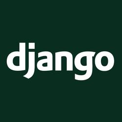 blog_django_logo.png