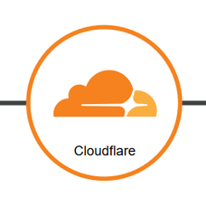 cloudflare-ssl.png